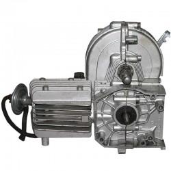 Regeneracja, naprawa i serwis silników i gaźników Sachs 301A