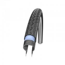 Opona wzmocniona Schwalbe - 7 poziom ochrony - do rowerów z silnikiem Sachs 301a