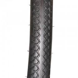 Opona Kenda do rowerów z silnikiem spalinowym Sachs 301a. 40-590.