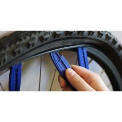 Łyżka do zdejmowania opon do rowerów z silnikiem Sachs 301A.