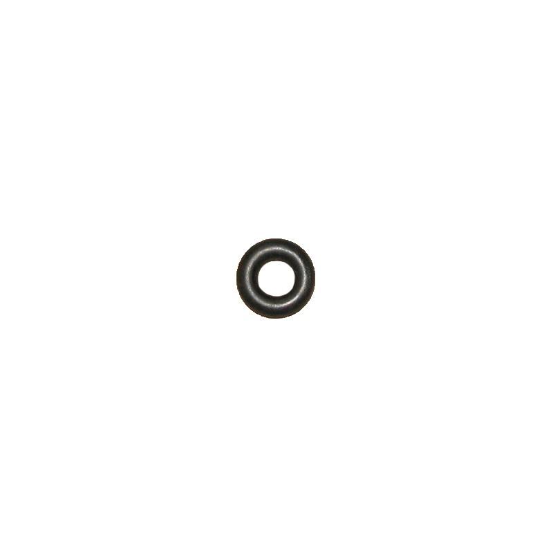 O-ring mały 5x3mm gaźnika BING do rowerów z silnikiem spalinowym Sachs 301A