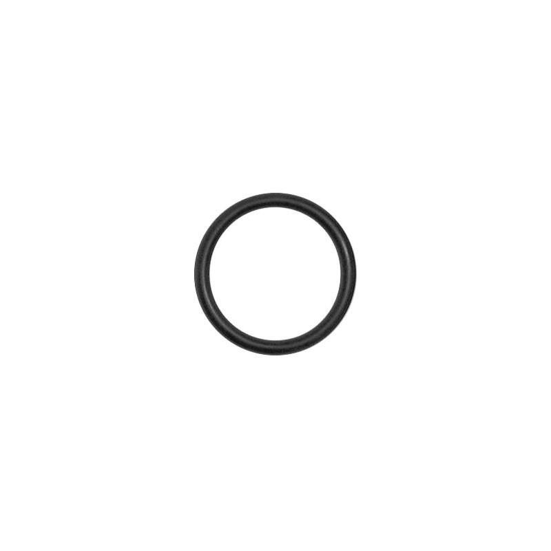 O-ring tłumika - rower z silnikiem spalinowym Sachs 301A