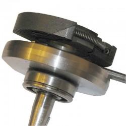 Regeneracja - naprawa sprzęgła do rowerów z silnikiem spalinowym Sachs 301A