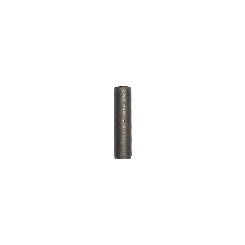 Tulejka śruby szarpaka / rozrusznika - rower z silnikiem spalinowym Sachs 301A