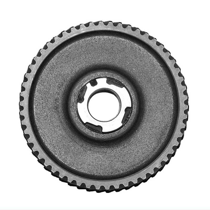 Koło zębate przekładni napędu - silnik spalinowy Sachs 301A