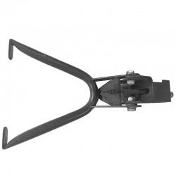 Stopka podwójna - rower z silnikiem Sachs 301A
